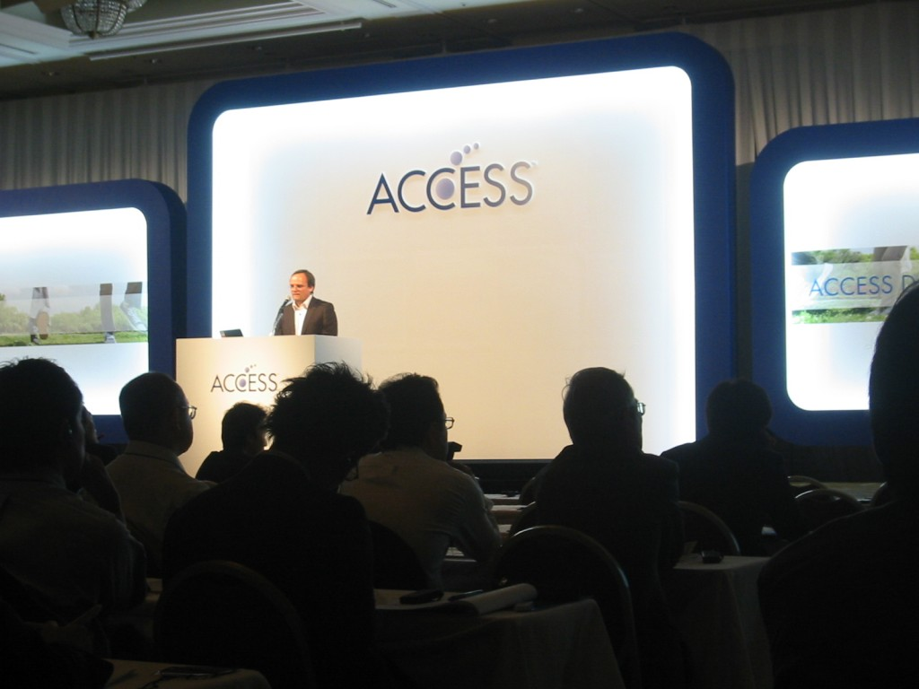 ACCESS DAY3